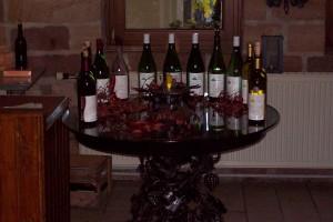 Weinprobe_1